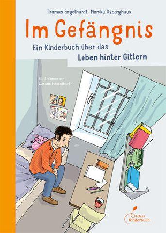 Pinselfisch   Kunst  U0026 Literaturworkshops Für Menschen Jeden Alters