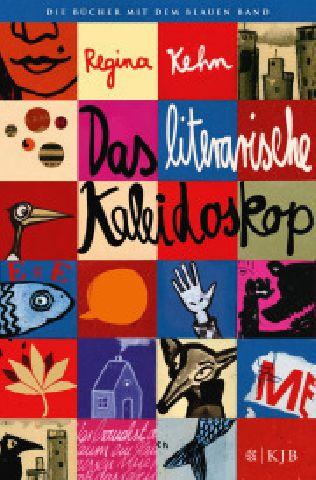 Designer Esstisch erzeugt wunderschöne Kaleidoskop-Effekte - 2015 ...