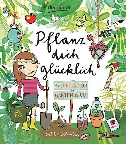 ... Um Die Bodenständige Gartenkunst Im Geschenk  Oder Erlebnisbuchformat  Zu Verpacken. Dass Sie Das Gar Nicht Nötig Hat, Beweist Das Kleine ...