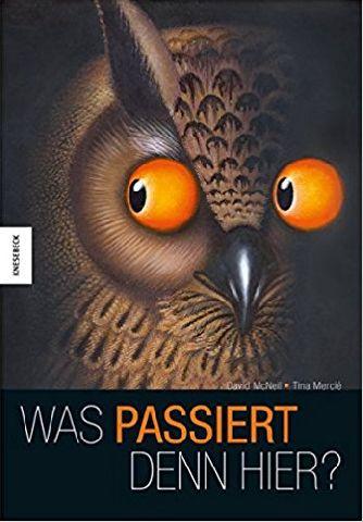 Pinselfisch Kunst Literaturworkshops Für Menschen Jeden Alters